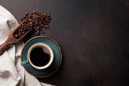 caffeine toxicity in birds